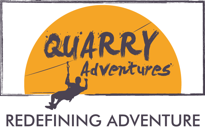 The Quarry Adventures